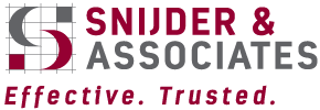 sjnider_logo